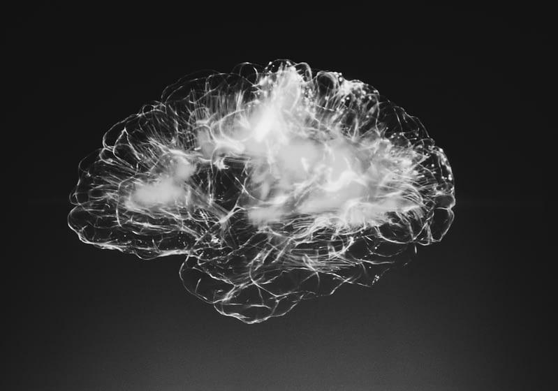 Ein agiles Mindset heißt, der Anziehungskraft des Gewohnten und Erprobten zu widerstehen und immer wieder aktiv aufzubrechen.
