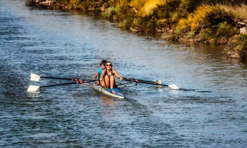 rowing-898008_1280 Cropped